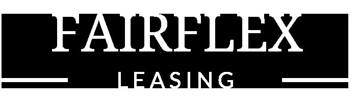 FF_logo_hvid